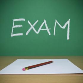 Экзамен CAE