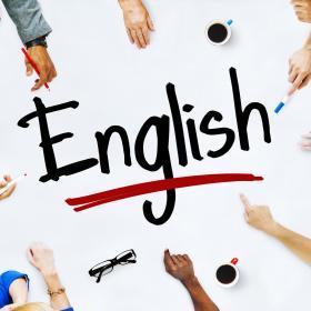 Выбор школы английского языка