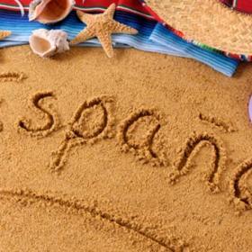 DELE – международный экзамен по испанскому языку