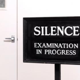 Практические советы тем, кто собирается сдавать языковые экзамены.