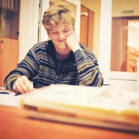 Экзамен TEF – экзамен CCIP (Торгово-Промышленной Палаты Парижа)
