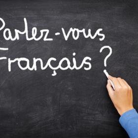 Экзамен DL (Diplôme-de-Langue-Française)