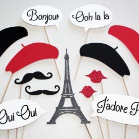 Рейтинг самых красивых языков мира