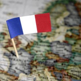 Курсы французского в Москве