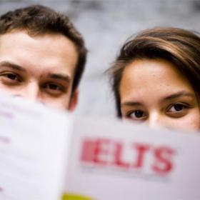 Экзамен на сертификат IELTS – что о нем нужно знать.