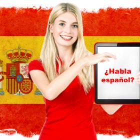 Приложения для изучения испанского языка: лучшие приложения на андроид и ios