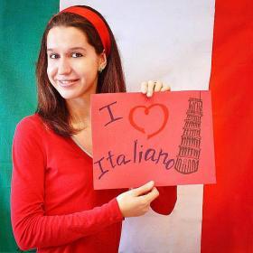PLIDA - экзамен по итальянскому языку