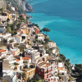Глагол essere в итальянском языке