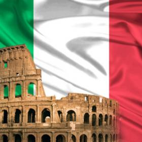 Итальянский язык, самоучитель с нуля для начинающих