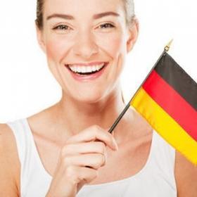 Зачем учить немецкий язык?