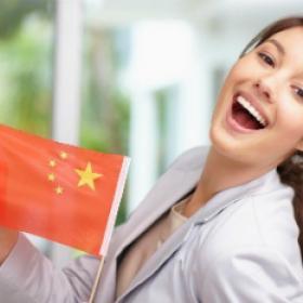 Грамматика китайского языка в таблицах для начинающих