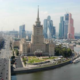Курсы английского и стоимость в Москве.