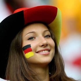 Немецкие скороговорки