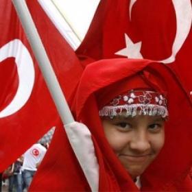 Полезные слова и фразы на турецком языке