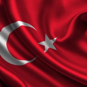 Курсы турецкого в Москве