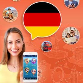 Приложения для изучения немецкого языка: лучшие приложения на андроид и ios