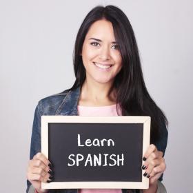 Произношение в испанском языке