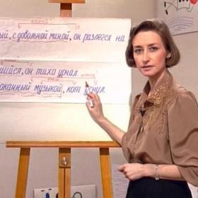 Забавные факты о русском языке: точка зрения иностранцев.