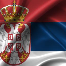 Самоучитель сербского языка