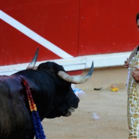 Испанский язык для туристов, разговорник испанского языка при поездке в Испанию