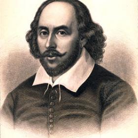 Старый английский язык, или как читать Шекспира в оригинале?
