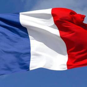 Глагол aller во французском языке