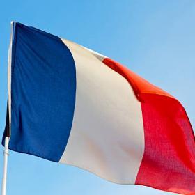 Глагол avoir во французском языке