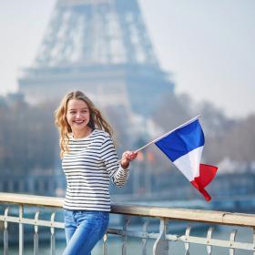 Глагол mettre во французском языке