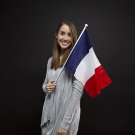 Глагол prendre во французском языке