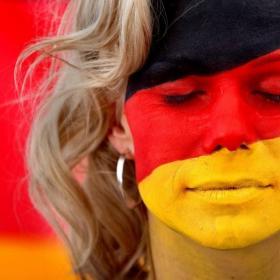 Уровни немецкого языка